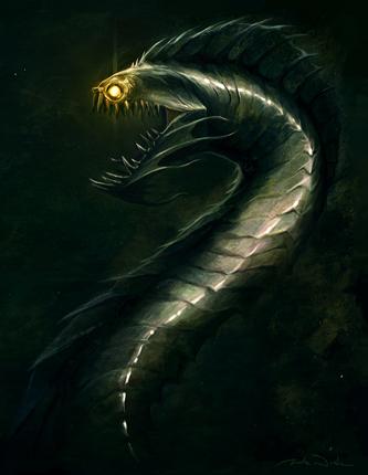 eel-3-final-small