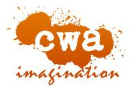 cwa_logo_web_whitebg(16)