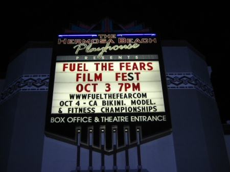 FuelTheFear 014